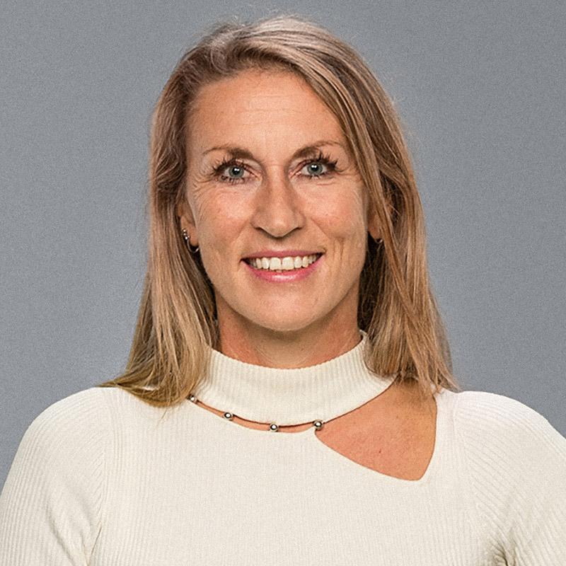 Katrin Juenemann